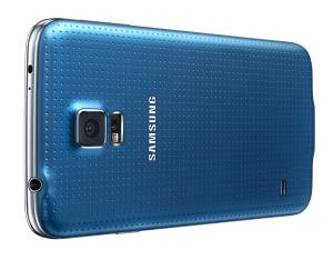 Samsung-Galaxy-S5-image-gallery (12)