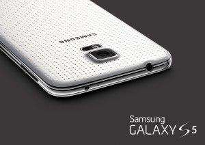 Samsung-Galaxy-S5-image-gallery (22)